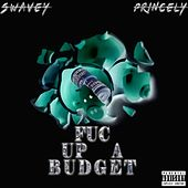 Fuc Up a Budget by Swavey