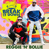 Break It Down by Reggie 'N' Bollie