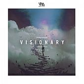 Variety Music Pres. Visionary Issue 16 by Various Artists