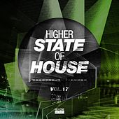 Higher State of House, Vol. 17 van Various Artists