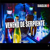 Veneno de Serpiente by DJ Alex