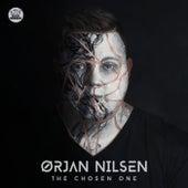 The Chosen One de Orjan Nilsen