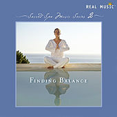 Finding Balance by Various Artists