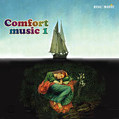 Comfort Music 1 by Various Artists