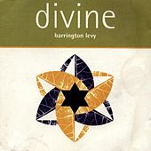 Divine by Barrington Levy