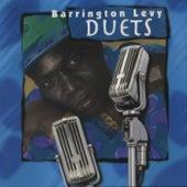 Duets von Various Artists