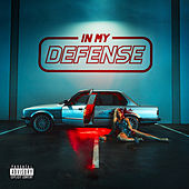 In My Defense by Iggy Azalea