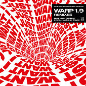 Warp 1.9 (feat. Steve Aoki) (Remixes) di The Bloody Beetroots