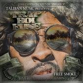 Free Smoke by Trap Boi Fuse
