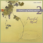 Peace of Mind Music 2: Peaceful Mind von Various Artists