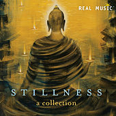 Stillness von Various Artists