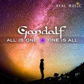 All Is One - One Is All de Gandalf