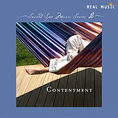 Contentment de Various Artists