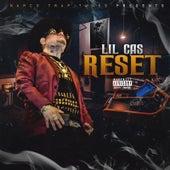 Reset von Lil Cas