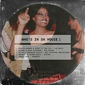 Who's in the House ? von Various Artists
