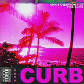 The Curb de Chris O'Bannon