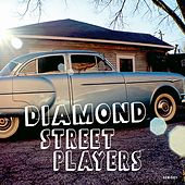 Diamond Street Players by Diamond Street Players