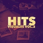 Hits Visuales, Vol. 2 de La Santa Grifa