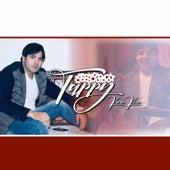 Tappy by Karan Khan