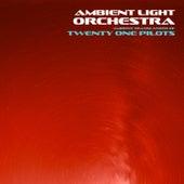 ALO Performs Twenty One Pilots de Ambient Light Orchestra