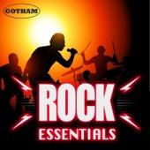 Rock Essentials by Chieli Minucci