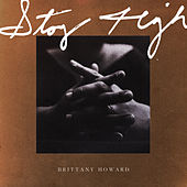 Stay High de Brittany Howard
