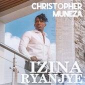 Izina Ryanjye de Christopher