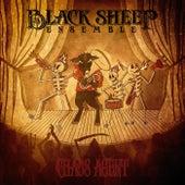 Chaos Agent de Black Sheep Ensemble