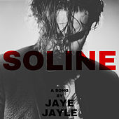 Soline by Jaye Jayle