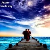 Time to Pray de Jassniro