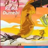 Dumebi de Rema