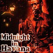 Midnight in Havana by Various Artists