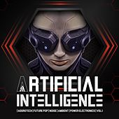 Artificial Intelligence (Vol. 1) de Various Artists