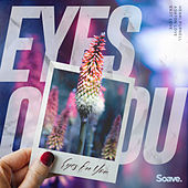 Eyes on You by Henri Purnell