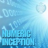 Numeric Inception de Various Artists