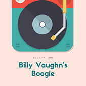 Billy Vaughn's Boogie by Billy Vaughn
