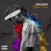 Beforecolors by Draganov