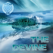 The Devine von Various Artists