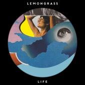 Life de Lemongrass
