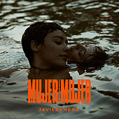 Mujer Contra Mujer by Javiera Mena