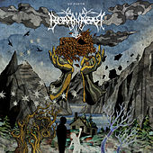 Up North by Borknagar