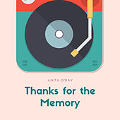 Thanks for the Memory by Anita O'Day