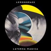 Laterna Magica de Lemongrass