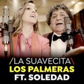 La Suavecita (Single) de Los Palmeras