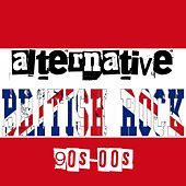 Alternative British Rock (90's-00's) by Various Artists