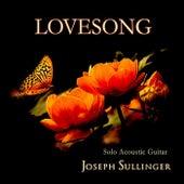 Lovesong (Instrumental) von Joseph Sullinger