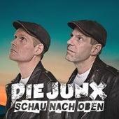 Schau nach oben von Die Junx