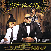 The Good Life di J White