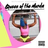 Queen of the Murda de Dutchess