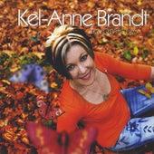 I'm A Big Girl Now de Kel-Anne Brandt